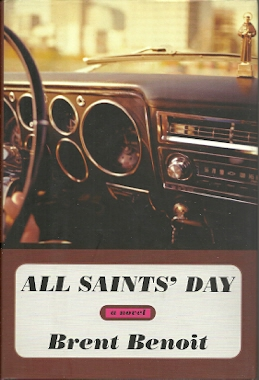 Image for All Saints' Day