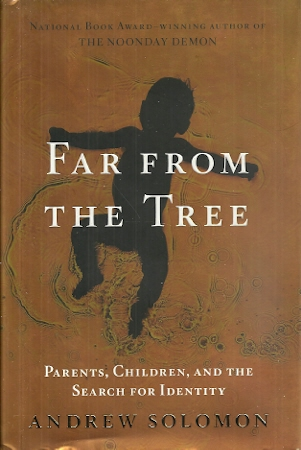 Image for Far from the Tree