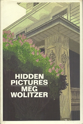 Image for Hidden Pictures