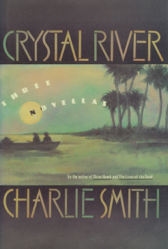 Image for Crystal River