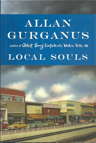 Image for Local Souls