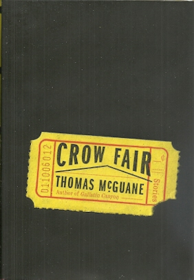Image for Crow Fair