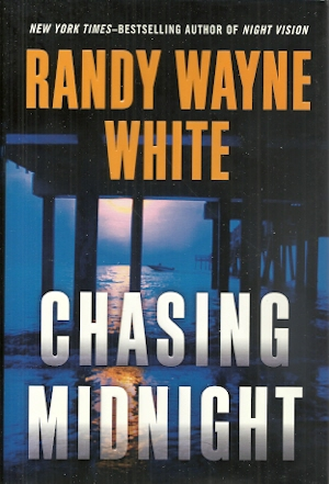 Image for Chasing Midnight