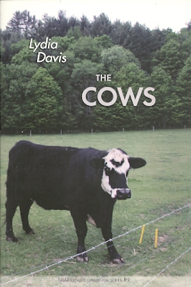 Image for The Cows