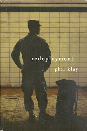 Image for Redeployment