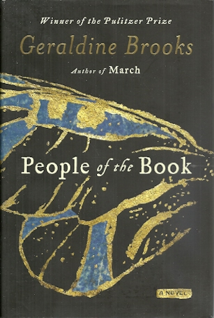 Image for People of the Book