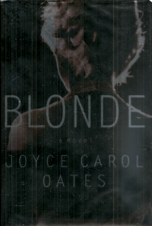 Image for Blonde