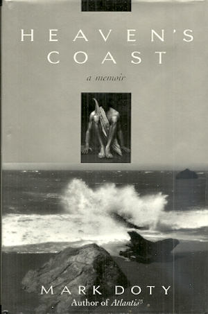 Image for Heaven's Coast: A Memoir