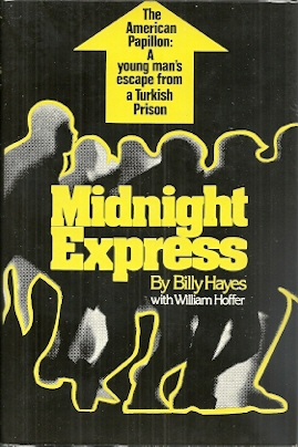 Image for Midnight Express