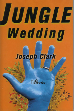 Image for Jungle Wedding
