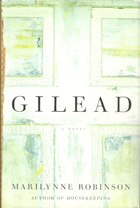 Image for Gilead: A Novel