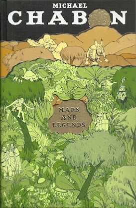 Image for Maps and Legends