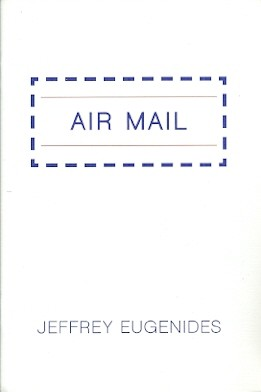 Image for Air Mail