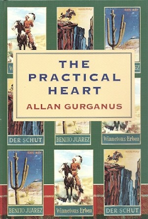 Image for Practical Heart
