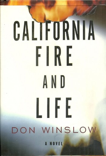 Image for California Fire and Life