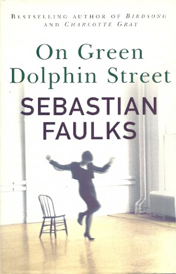 Image for On Green Dolphin Street