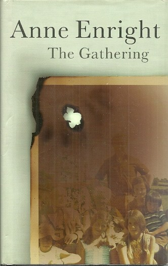 Image for The Gathering: A Novel