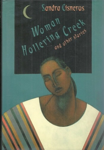 Image for Woman Hollering Creek and Other Stories