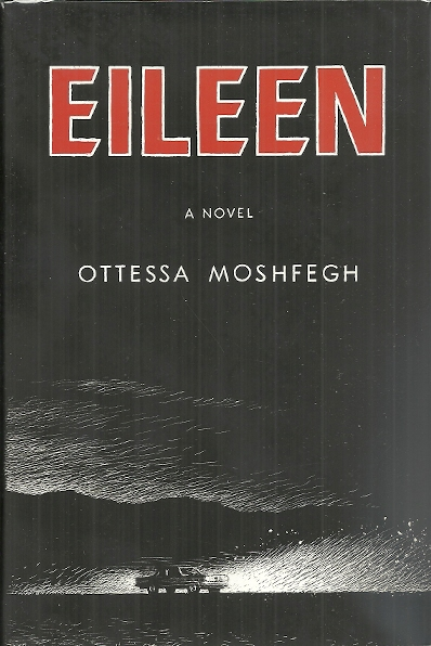 Image for Eileen