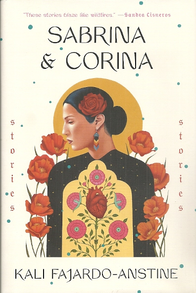 Image for Sabrina & Corina