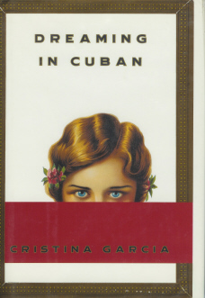 Image for Dreaming In Cuban