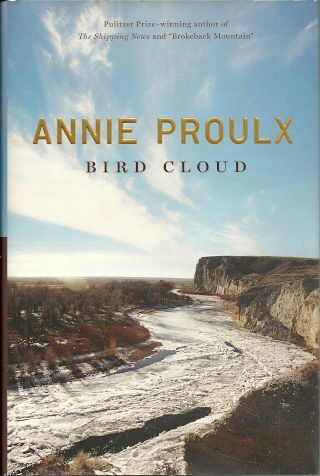 Image for Bird Cloud