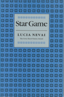 Image for Star Game