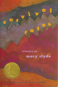 Survival Rates , Clyde, Mary