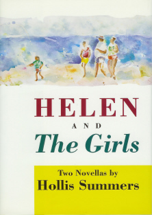Helen and the Girls , Summers, Hollis