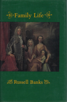 Family Life, Banks, Russell